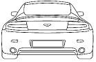 achterkant