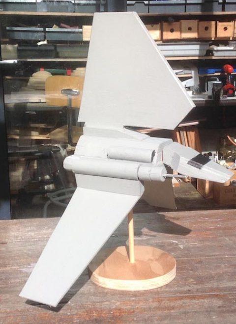 Imperial-shuttle-1
