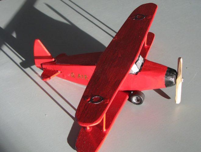 Q-air 1