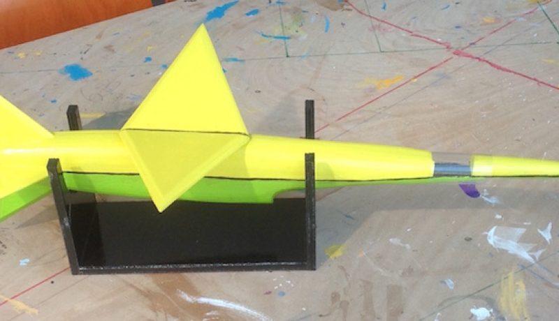 SX 1 zwaardvis 1