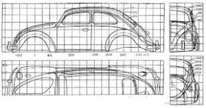 VW model 4