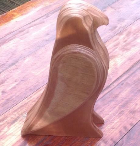 egyptische valk-2