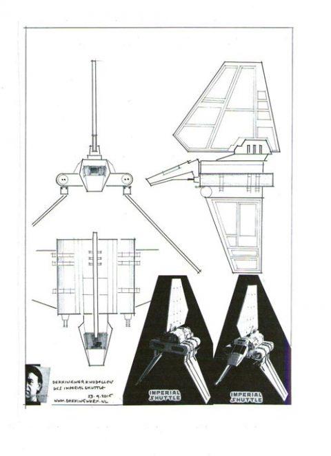 imperial-shuttle
