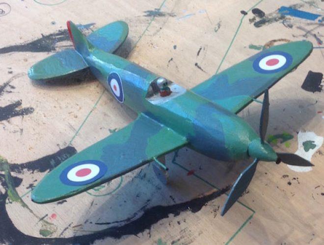 spitfire-_dante-
