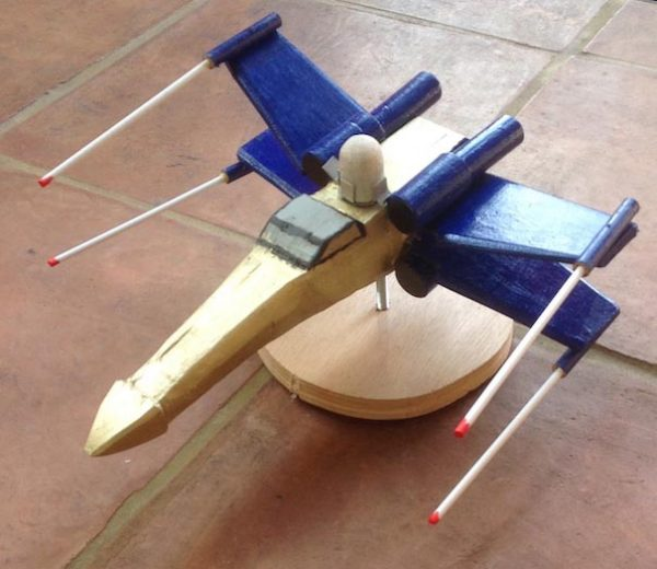 x-wing-starfighter_quentin-