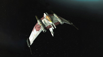 v-19-torrent-starfighter--1