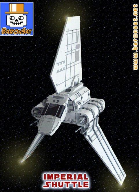 Imperial-Shuttle-model-4