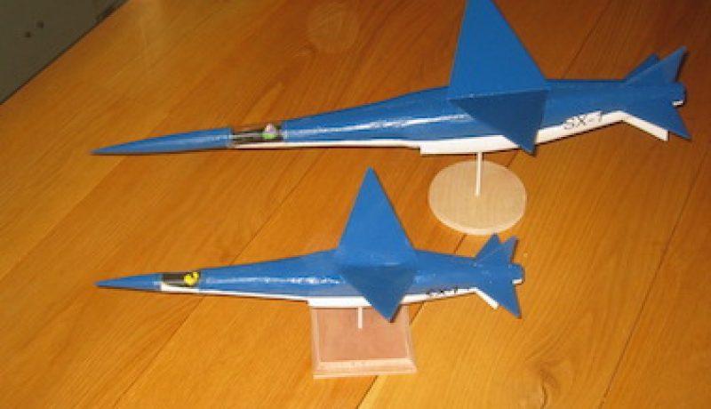 SX 1 zwaardvis 2