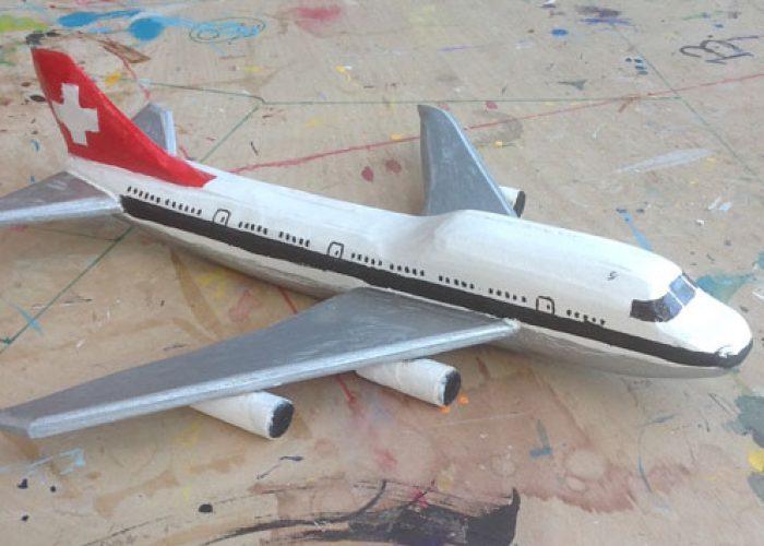 boeing-747-swissair-