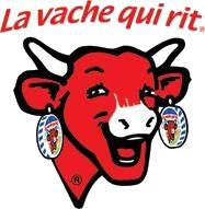logo_la_vache_qui_rit