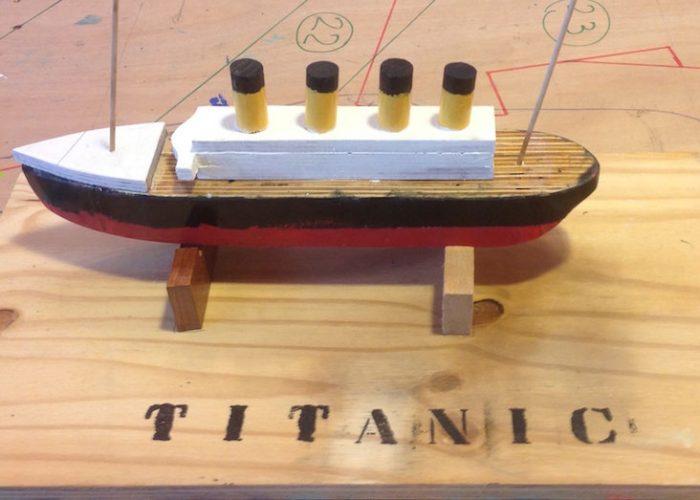 titanic_bas-