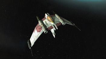 v-19-torrent-starfighter--1