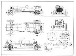 images-2-kopie-2